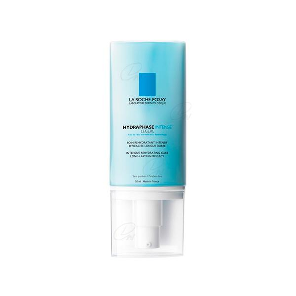La Roche Posay Hydraphase Intense Ligera 50 ml stock 1u