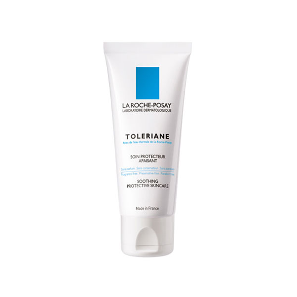 LA ROCHE-POSAY TOLERIANE CREMA PIEL NORMAL Y MIXTA 40ML