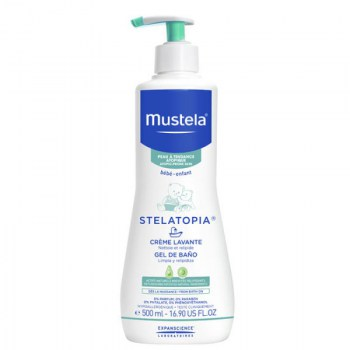 450_mustela-stelatopia-crema-lavante-400ml