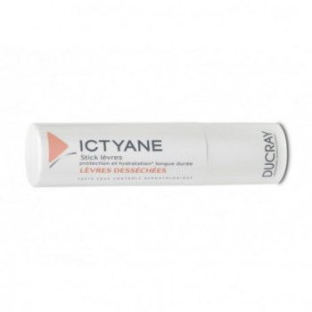 Ducray-ictyane-stick-labial-3-g