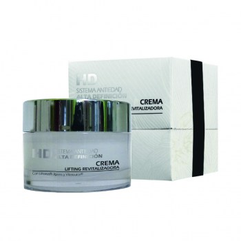 HD_CREMA_LIFTING