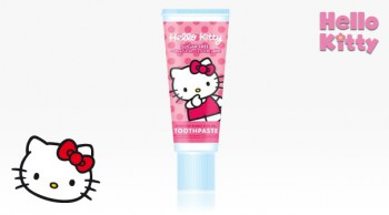 PD0005_PASTA_DENTIFRICA_HELLO_KITTY_g