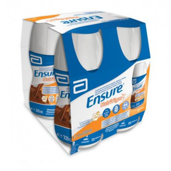 ensure-nutrivigor-drink-chocolate