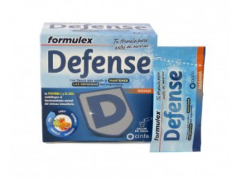 formulex-defense-14-sobres