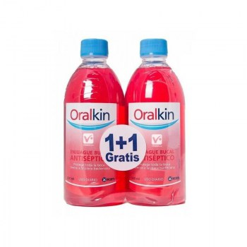 oralkin-duplo-enjuague-bucal-500ml