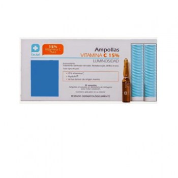 parabotica-vitamina-c-15-30-ampollas-2ml