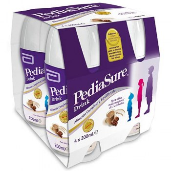 pediasure-drink-chocolate-4x200ml-2