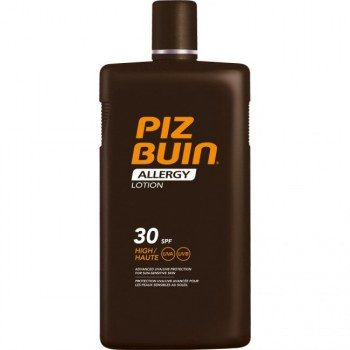 piz_buin_spf_30_allergy_lotion_400ml