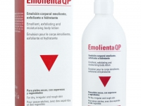 EMOLIENTA QP EMULSION 300ML
