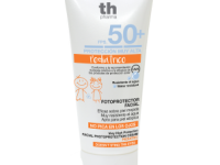 FOTOPROTECTOR FACIAL TH PHARMA PED.50ML
