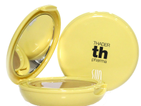 TH PHARMA MAQUILLAJE COMPACTO FPS50+ ARENA