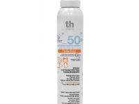 FOTOPROTECTOR TH PHARMA SPRAY TRANS PEDIATRICO 50+ 250ML